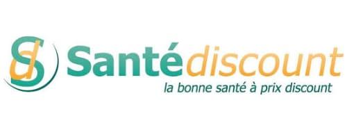 Produits BioKap Nutricolor et Bellezza chez Santé Discount