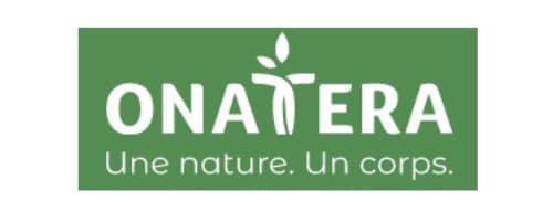 Produits BioKap Nutricolor et Bellezza chez Onatera