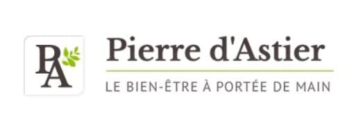 Produits BioKap Nutricolor et Bellezza chez Pierre d'Astier