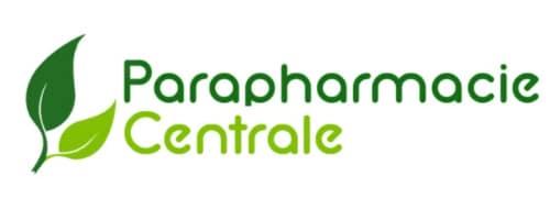 Produits BioKap Nutricolor et Bellezza chez Parapharmacie Centrale