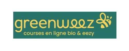 Produits BioKap Nutricolor et Bellezza chez Greenweez
