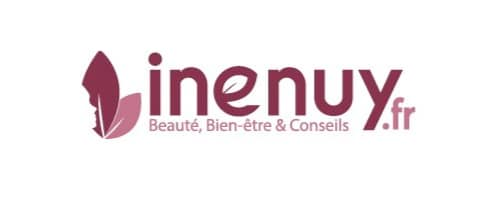 Produits BioKap Nutricolor et Bellezza chez Inenuy