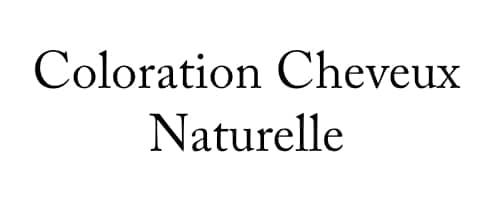 Produits BioKap Nutricolor et Bellezza chez Coloration Cheveux Naturelle
