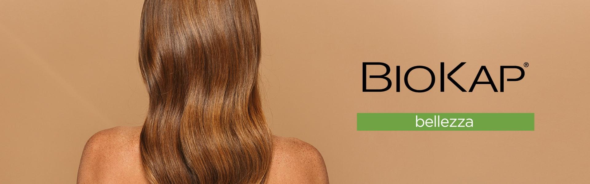 Baume après shampoing naturel nourrissant et démelant pour cheveux ternes et difficiles à démêler