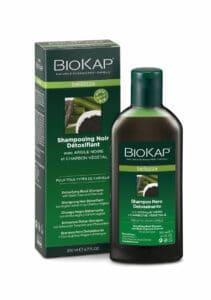 Biokap-shampooing-soin-shampooing-noir